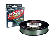 Berkley Whiplash Groen (0,08 mm)